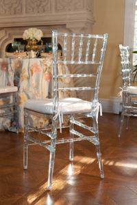 clear-chiavari-chairs-by-vf-high-value-vs-cheap-pricechiavari-chiavari-chairs